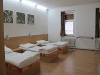 Pronájem nájemního domu 260 m², Teplice