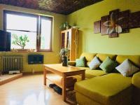 Prodej bytu 3+1 v osobním vlastnictví 74 m², Bílina