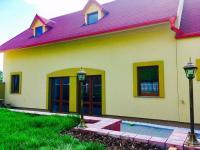 Prodej domu v osobním vlastnictví 123 m², Hrobčice