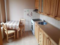 Pronájem bytu 2+1 v osobním vlastnictví 41 m², Bílina