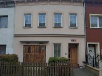 Prodej domu v osobním vlastnictví 357 m², Ústí nad Labem