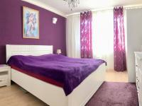 Prodej bytu 3+1 v osobním vlastnictví 101 m², Bílina