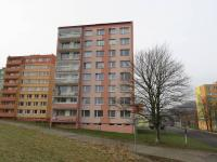 Prodej bytu 3+1 v osobním vlastnictví, 72 m2, Bílina