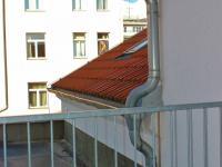 Prodej nájemního domu 390 m², Ústí nad Labem