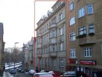 Prodej bytu 3+1 v osobním vlastnictví 104 m², Ústí nad Labem