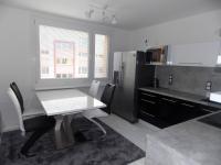 Prodej bytu 1+1 v družstevním vlastnictví 36 m², Bystřany