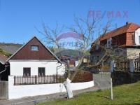Prodej chaty / chalupy 160 m², Hrobčice