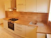 Prodej bytu 2+1 v družstevním vlastnictví 49 m², Teplice
