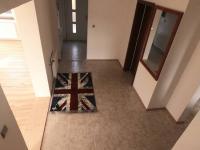 vstupní hala (Pronájem domu v osobním vlastnictví 150 m², Dubí)