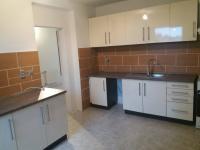 kuchyň (Pronájem domu v osobním vlastnictví 150 m², Dubí)
