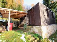 Prodej chaty / chalupy 22 m², Mikulov