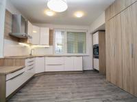 Pronájem bytu 2+1 v osobním vlastnictví 63 m², Teplice