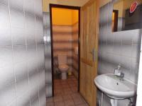 Pronájem jiných prostor 150 m², Teplice