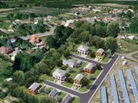 Prodej domu v osobním vlastnictví 160 m², Lahošť