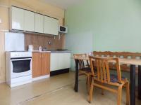společná kuchyně (Prodej hotelu 5500 m², Trmice)