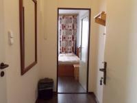 chodba pokoje (Prodej hotelu 5500 m², Trmice)