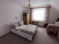 pokoj 4 (Prodej domu v osobním vlastnictví 170 m², Kovářská)