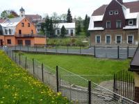 Prodej domu v osobním vlastnictví 170 m², Kovářská
