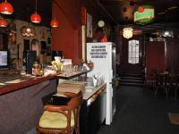restaurace (Prodej restaurace 168 m², Jáchymov)