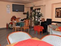 pivnice (Prodej restaurace 168 m², Jáchymov)