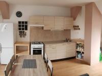 Pronájem bytu 2+kk v osobním vlastnictví 88 m², Teplice