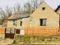 Prodej domu v osobním vlastnictví 90 m², Sedlec