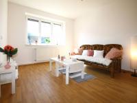 Pronájem bytu 2+kk v osobním vlastnictví 59 m2, Ústí nad Labem