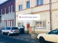 Prodej domu v osobním vlastnictví 258 m², Lom