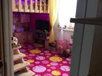 Prodej bytu 4+1 v družstevním vlastnictví 82 m², Proboštov