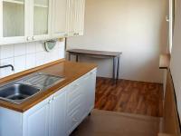 Pronájem bytu 2+1 v osobním vlastnictví 55 m², Bílina