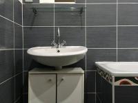Prodej bytu 3+1 v družstevním vlastnictví 76 m², Ústí nad Labem