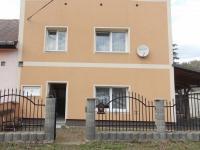 Prodej domu v osobním vlastnictví, 110 m2, Bžany