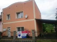 Prodej domu v osobním vlastnictví 110 m², Bžany