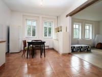 Prodej domu v osobním vlastnictví 153 m², Řehlovice