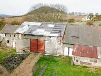 Prodej domu v osobním vlastnictví 129 m², Řehlovice