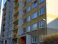 Prodej bytu 3+kk v družstevním vlastnictví 68 m², Bystřany