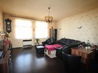 OBYVACI_POKOJ (Prodej bytu 2+kk v osobním vlastnictví 64 m², Praha 10 - Vršovice)