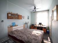 LOZNICE (Prodej bytu 2+kk v osobním vlastnictví 64 m², Praha 10 - Vršovice)