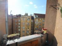 LODZIE (Prodej bytu 2+kk v osobním vlastnictví 64 m², Praha 10 - Vršovice)