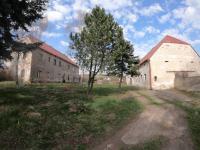 Prodej zemědělského objektu 400 m², Zabrušany
