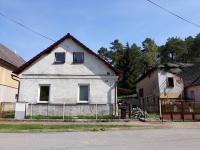 Prodej domu v osobním vlastnictví 619 m², Sosnová