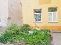 Prodej bytu 1+1 v osobním vlastnictví 43 m², Krupka