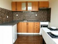 Prodej bytu 3+1 v družstevním vlastnictví, 58 m2, Teplice