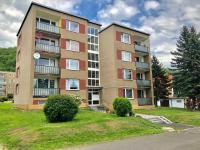 Prodej bytu 3+1 v osobním vlastnictví 76 m², Krupka