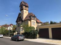 Prodej bytu 5+1 v osobním vlastnictví 92 m², Teplice