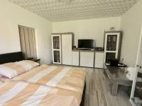 Prodej domu v osobním vlastnictví 65 m², Dubí