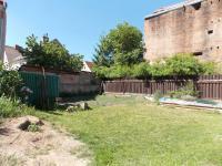 zahrada (Prodej domu v osobním vlastnictví 65 m², Dubí)