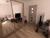 2.pokoj (Prodej domu v osobním vlastnictví 65 m², Dubí)