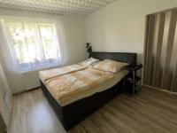 1.pokoj (Prodej domu v osobním vlastnictví 65 m², Dubí)