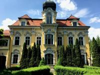 Prodej domu 1200 m², Teplice